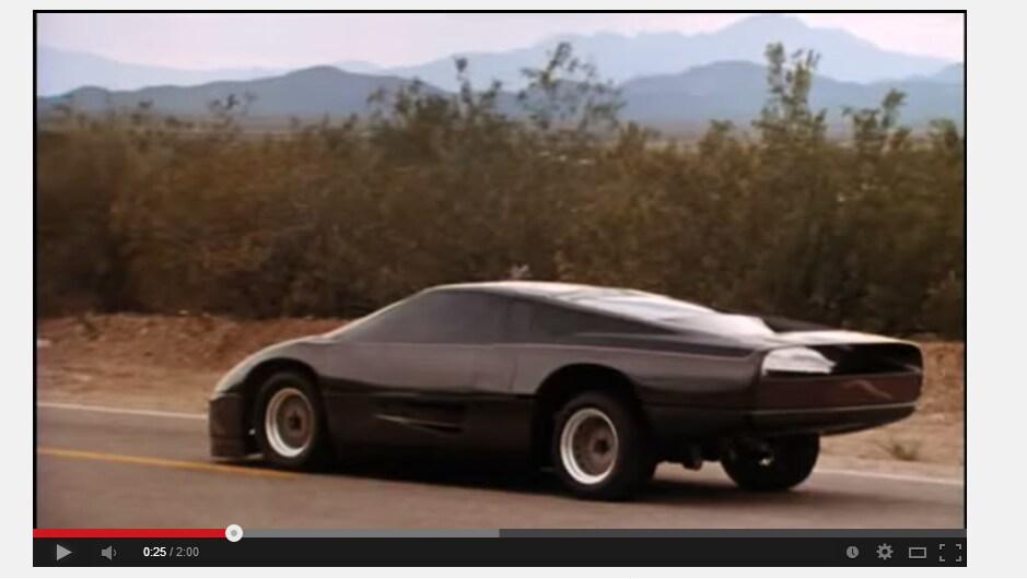 Top 10 Worst Car Movies Autobytel Com